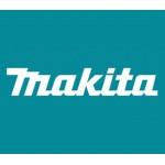 Компания Makita является лидером в области разработки строительных инструментов