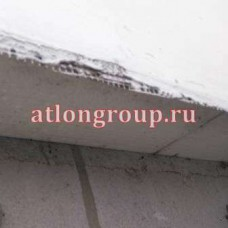 Facade foam with prices in Atlongroup