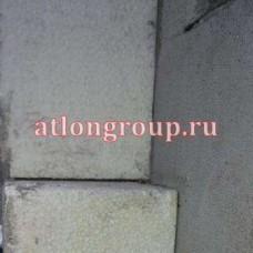 Пенопласт 100 мм цена для фасадного листа