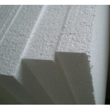 Polystyrene PPS 10 GOST (PSB-S-15)