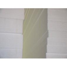 Styrofoam PPS 10 TU (PSB-S-M-15)