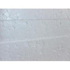 Polystyrene-pps12-gost