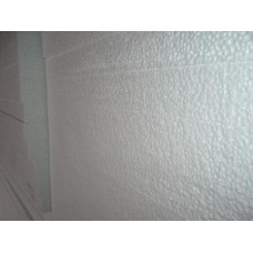 Polystyrene PPS 13 GOST (PSB-S-M-25)