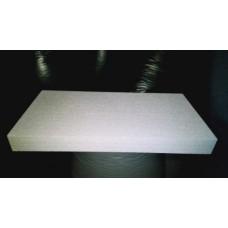 Polystyrene PPS 14Ф (PSB-S-М25Ф) fasad