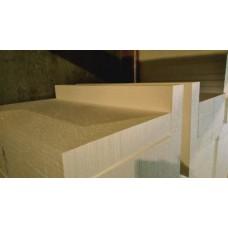 Polystyrene PPS 14 GOST (PSB-S-M-25)
