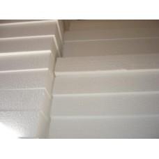 polystyrene-pps17-gost