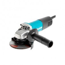 Diagnosis and repair of Makita 9557HN