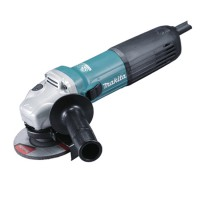 Diagnosis and repair of Makita GA4540