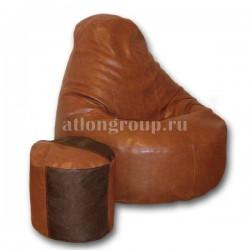 Кресло-мешок чем наполняют